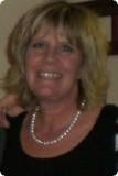 Carol Eiseman