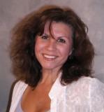 Carrie Cherep