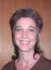 Carrie Tucker