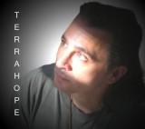 Terra  Hope