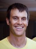 Chad Nellis