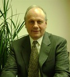 Charles Hopson