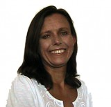 Charlotte Kamman
