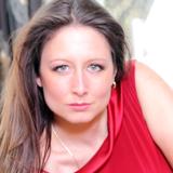 Charlotte Fantelli