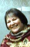Charmaine Wilbraham