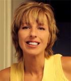 Cheryl Frei