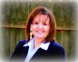 Cheryl Ratcliff