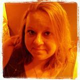 Cheryl Hinneburg