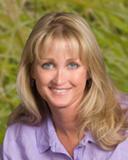 Cheryl Chandler