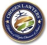 Chosen Lawyers