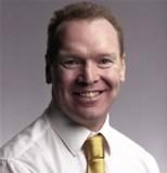 Chris Farmer