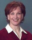 Christine Silvey