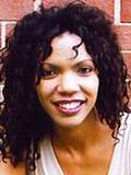 Christina Aston