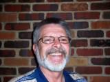 Chuck Noel