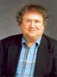 Michael Wintermeyer