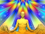 Mystical Wonders