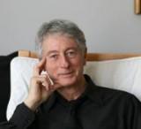 Andrew Seubert