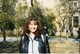 Daisa Catalina