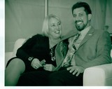 Mike and Judy Cipriano
