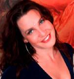 Corynna Clarke