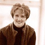Dr. Suzanne LaCombe