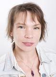 Susanne van Doorn
