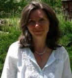 Susan Le Clair