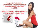 Singaporewebsites Singaporewebsites