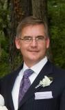 Tony Baumer