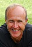 Dan Ohler