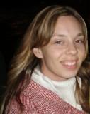 Danielle Marie Crume