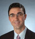 Dave Radner