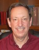 Dave Pipitone