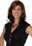 Dawn McIntyre