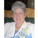 Dawn Lipthrott, LCSW