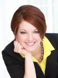 Michelle Dawnn
