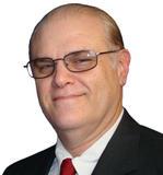 Dean A. Banks
