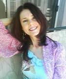 Deborah Tyrrell