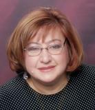 Debbie Papadakis