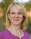 Debbie Schroeder