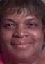 Deborah Akridge