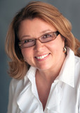 Deborah Huyer