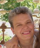 Elna Keeve