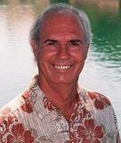 Dennis Shipman