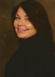Diane Quitmeyer