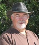 Dick Rauscher