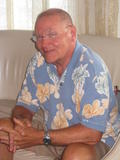 Robert Fritchie