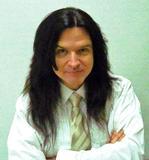 Daniel Schwarzhoff