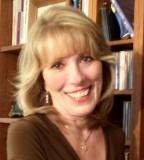Donna McMillan