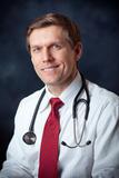 Dr. Kevin Dobrzynski